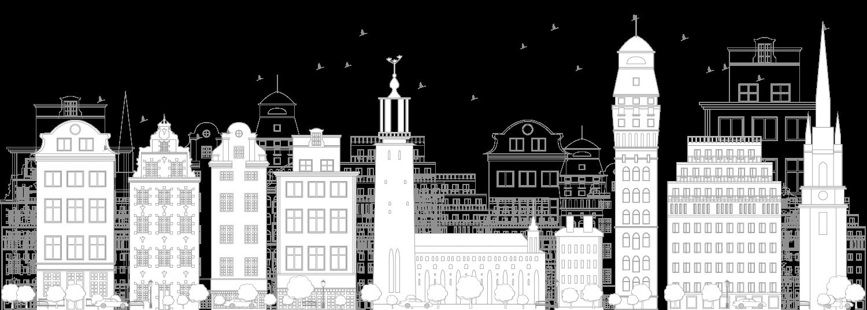 cityescape